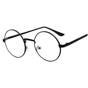 Gafas Harry Potter - Harry Potter Coleccionables