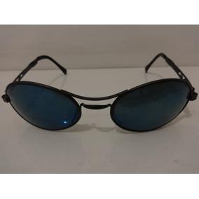 642ae3993de3f Oculos Rayban Original De Sol Ray Ban - Óculos, Usado no Mercado ...