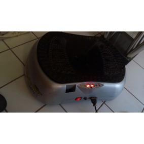 Bio Shaker Compact
