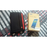 Tablet Samsung 3 7.0, Teléfono.