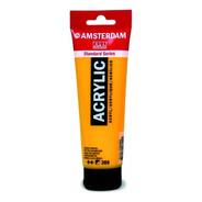 Acrílico Amsterdam Standard  120ml Holanda