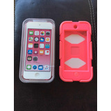Ipod Touch 6 Generación 32gb Pink
