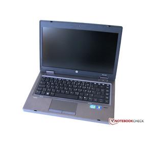 Notebook I5 8gb Ram Baterias Durando Media 7 Hrs