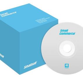 Software Para Automação Comercial Para Pequenas Empresas