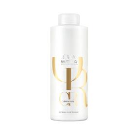 Wella Professionals Oil Reflections Luminous Shampoo 1000ml
