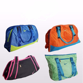 Bolsos Nike De Damas Al Mayor Y Detal