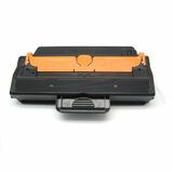 Toner Samsung Ml-2955nd Compatible 1.500 Paginas