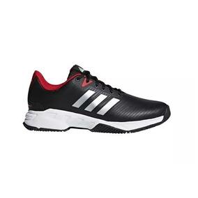 nuevas zapatillas adidas 2018