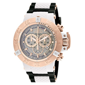 8d15193d839 Relógio Original Invicta Mens 0931 Anatomic Subaqua Collect ...