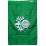 202148c3d9 Bandeira Oficial Do Palmeiras 3 - Acessórios de Futebol no Mercado ...
