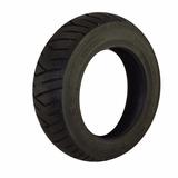 Llanta 300-10 50j Sl26 Refor Sc Pirelli