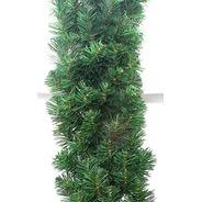 Guirnalda Rama Muérdago Navidad Premiun 2m X 30cm  - Sheshu