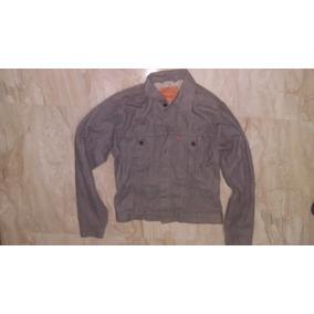Chaqueta Levis Jean Trucker Jacket De Caballero Original Xl