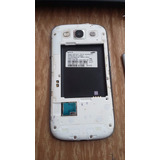 Celular Samsung Sph-l710 Para Piezas
