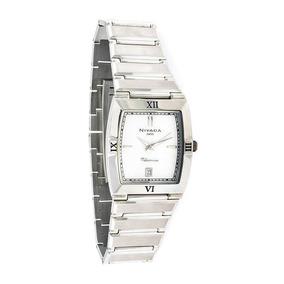 984bc897c12 Reloj Nivada Para Caballero Modelo Millionaire.-118673101 por Nacional Monte  de Piedad