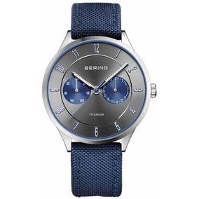 d751974c35d Bering B2 - Joias e Relógios no Mercado Livre Brasil