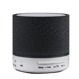 Parlante Portatil Bluetooth Recargable, Radio Fm, Handsfree