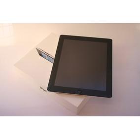 Tablet Ipad 2 3g 16gb + Accesorios Originales + 2 Forros