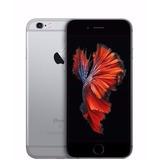 Apple Iphone 6s 64gb Original Novo Lacrado +película V,+capa