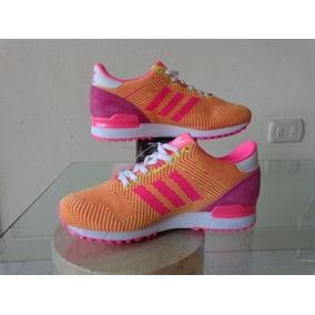 Zapatos Adidas Nike Originales