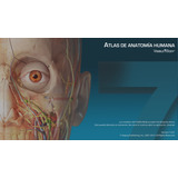 Programa 3d Para Computadora Del Atlas De La Antomia