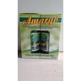 Kit C/12 Chá Amargo (500ml) -promoção-