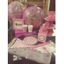 Pack Baby Shower Para 10 Personas! Onfire Store