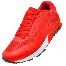 d83b91b9a61 Tenis Modinha Feminino Original Masculino Nike - Tênis Nike para ...