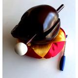Mokugyo-muyu-moktak-shingnya Instrumento Percusión Budista