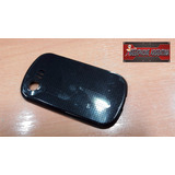 Tapa Celular Samsung Gt C3510 Original Geekphone