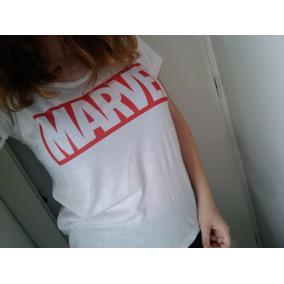 Remera Marvel, Tumblr, Retro, Pinterest, Hipster