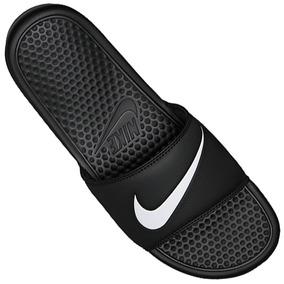 Sandália Chinelo Nike Unissex Melhor Preço Do Mercado Livre