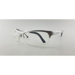 Fita Esportiva Para Oculos De Sol Mormaii - Óculos no Mercado Livre ... 2367980f46