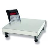 Balança Plataforma Digital Comercial Industrial 300kg Ramuza