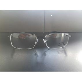 d9709d26313a3 Oculos De Descanso Sem Grau Oakley - Óculos De Grau no Mercado Livre ...