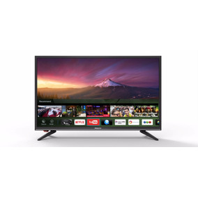 Tv Led 43 Full Hd Smart Philco Pld4317idx Envío Gratis