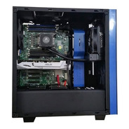 Pc Workstation Computador 64gb M.2 512gb Xeon Rtx2080 8tb Hd