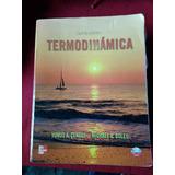 Termodinamica Yunus Cengel Edicion 5ta