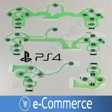 Flex Membrana Ps4 Todo Modelo Control Palanca Playstation 4