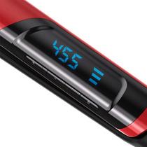 Planchita De Pelo Remington S9600+gtía+ El Mejor Precio!