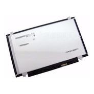 Tela 14 Slim Notebook Hb140wx1-300