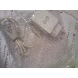 Cargador Elephone P8000 Blanco ¡¡¡nuevo!!! Oferta