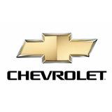 Amortiguadores Chevrolet Chevette Sedan (todos) Traseros