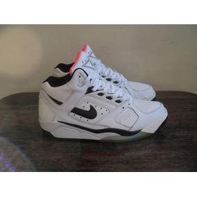 194e0e23a24d8 Zapatos Nikes Caballero Jordan Usada - Zapatos Nike de Hombre