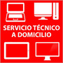 Tecnico Pc A Domicilio. Reballing. Belgrano Palermo Recoleta