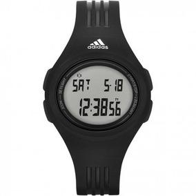 eb84872a863 Relógio Empório Armani Ar1465 Original Promoção. São Paulo · adidas Relógio  Digital Adp3159 Unissex