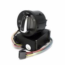 Sensor De Luz Para Clasico, Jetta Mk6 2013, Polo, Bettle,