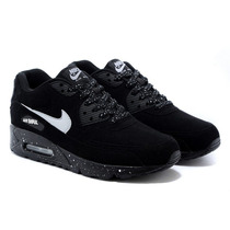 Zapatillas Nike Total 90 Airmax