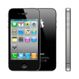 Celular Iphone 4 Usado Para Repuesto