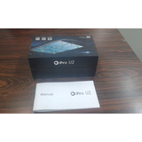 Caja De Teléfono Samsung Mini S 3 (chino)